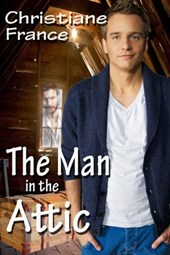 The Man In The Attic