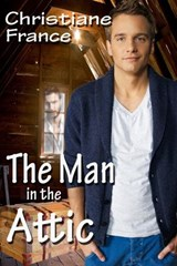 The Man In The Attic | Christiane France |