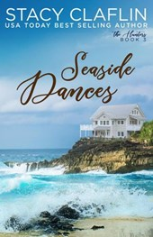 Seaside Dances (The Hunters, #3)
