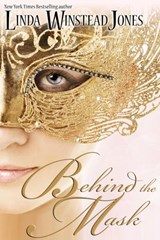 Behind the Mask | Linda Winstead Jones |