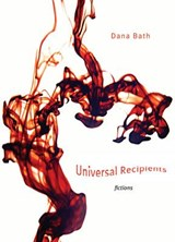 Universal Recipients | Dana Bath |