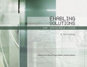 Enabling Solutions for Sustainable Living
