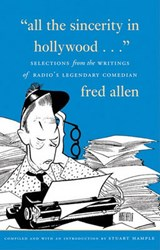 All the Sincerity in Hollywood | Stuart Hample |