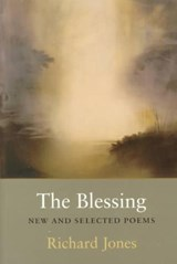 The Blessing | Richard Jones |