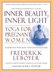 Inner Beauty, Inner Light