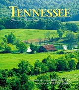 Tennessee Simply Beautiful | auteur onbekend |