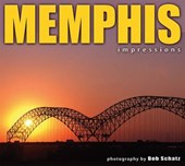 Memphis Impressions