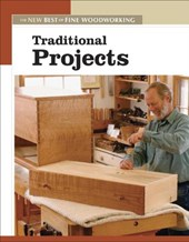 Traditional Projects
