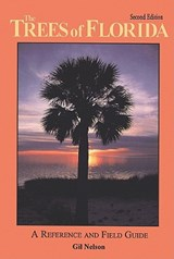 The Trees of Florida | Gil Nelson |