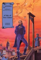 A Tale of Two Cities | auteur onbekend |