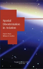 Spatial Disorientation in Aviation