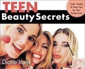 Teen Beauty Secrets
