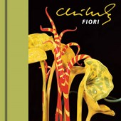 Chihuly Mille Fiori [With DVD]