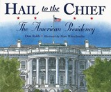 Hail to the Chief | Don Robb |