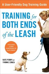 Training for Both Ends of the Leash | Kate Perry |