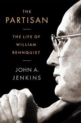 The Partisan | John A. Jenkins |