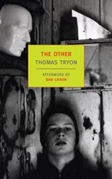 The Other | Thomas Tryon |