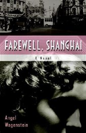 Farewell, Shanghai
