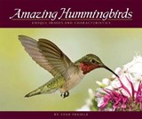 Amazing Hummingbirds | Stan Tekiela |