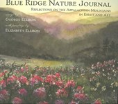 Blue Ridge Nature Journal