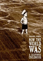 How the World Was