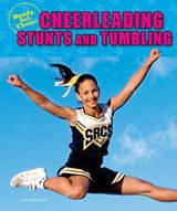 Cheerleading Stunts and Tumbling | Lisa Mullarkey |