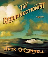 The Resurrectionist | Jack O'connell |