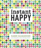 Instant Happy