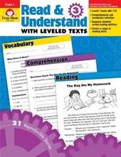 R&u, Stories & Activities Grade 3