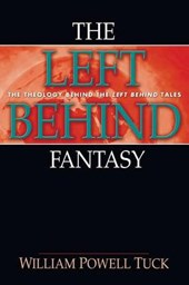 The Left Behind Fantasy