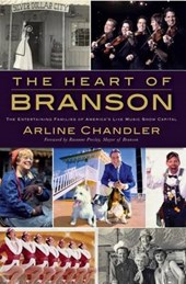 The Heart of Branson
