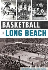 Basketball in Long Beach | Mike Guardabascio |