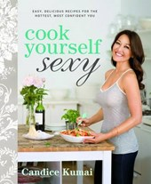Cook Yourself Sexy