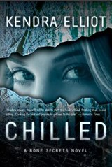 Chilled | Kendra Elliot |