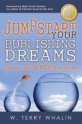Jumpstart Your Publishing Dreams