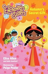 Autumn's Secret Gift | Elise Allen |