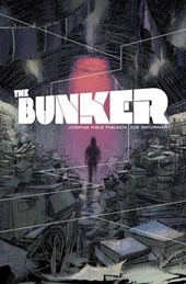 The Bunker Volume