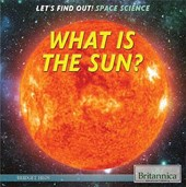 What Is the Sun?