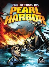 Attack on Pearl Harbor | Chris Bowman |
