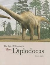 Meet Diplodocus