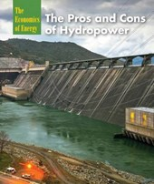 The Pros and Cons of Hydropower