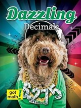 Dazzling Decimals | Lisa Arias |