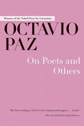 On Poets and Others