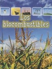 Los Biocombustibles (Biofuels)