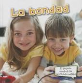 La bondad / Sharing