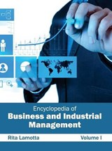 Encyclopedia of Business and Industrial Management | Rita Lamotta |