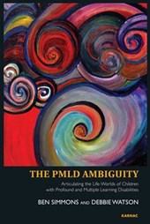 PMLD Ambiguity
