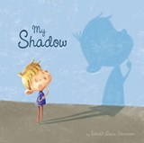 My Shadow | Robert Louis Stevenson |