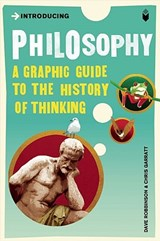 Introducing Philosophy | Robinson, David ; Groves, Judy |