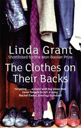 Clothes On Their Backs | Linda Grant |
